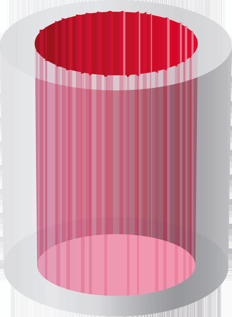 Bohrungskorrektur_-Ausreibkerben