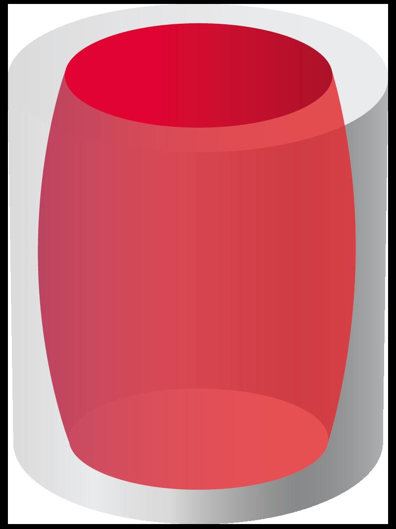 Bohrungskorrektur_Tonnenform