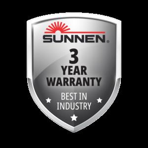 Sunnen-3-Year-Warranty-Logo-2020-Kopie